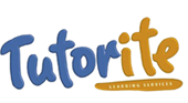 Tutorite Learning Services Inc.